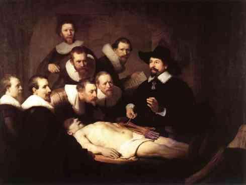 anatomia-rembrandt