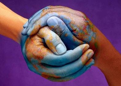 diainternacional-de-la-solidaridad1